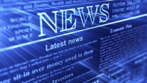 Istock News Image 300x169