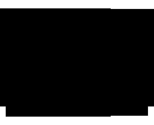 yt-black