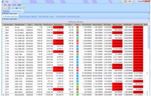 Epicor® Dashboard Customization & Support-2