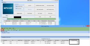 Epicor® Dashboard Customization & Support