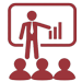Services Icon 3