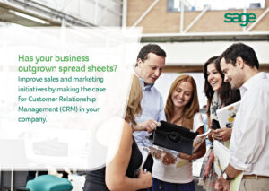 Has Your Business Outgrown Spreadsheets EBook 300x213