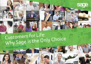 Sage CRM Success Story EBook 2015 Digital Version 300x212