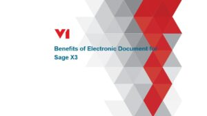 V1 Document Management For Sage X3 2015 300x168