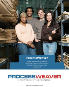 Who Is ProcessWeaver Sage 07032018 Product Brochure 236x300