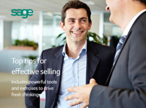 Top Tips For Effective Selling Ebook 300x223